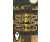 Szczegóły książki CYLINDER VAN TROFFA