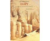 Szczegóły książki WCZORAJ I DZIŚ - EGIPT