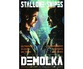 Szczegóły książki DEMOLKA