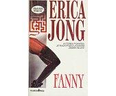 Szczegóły książki FANNY - 2 TOMY