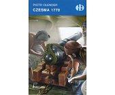 Szczegóły książki CZESMA 1770
