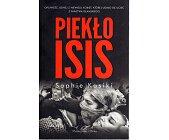 Szczegóły książki PIEKŁO ISIS