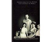 Szczegóły książki THE ASSASSINATION OF THE ARCHDUKE: SARAJEVO 1914 AND THE MURDER THAT CHANGED THE WORLD