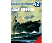 Szczegóły książki GRAF ZEPPELIN