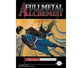 Szczegóły książki FULLMETAL ALCHEMIST - TOM 23