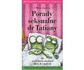 Szczegóły książki PORADY SEKSUALNE DR TATIANY
