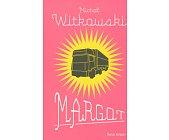 Szczegóły książki MARGOT