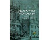 Szczegóły książki WILANOWSKI WIDNOKRĄG