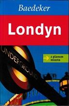 LONDYN. PRZEWODNIK