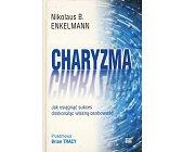 Szczegóły książki CHARYZMA
