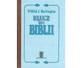 Szczegóły książki KLUCZ DO BIBLII