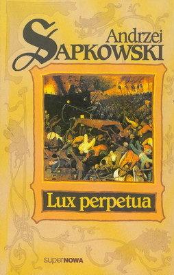 LUX PERPETUA