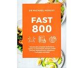Szczegóły książki FAST 800