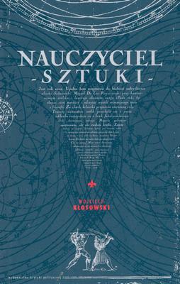 NAUCZYCIEL SZTUKI