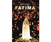 Szczegóły książki FATIMA
