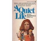 Szczegóły książki A QUIET LIFE