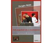 Szczegóły książki JAK POGODZIĆ SIĘ Z ROZSTANIEM