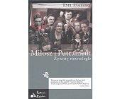 Szczegóły książki MIŁOSZ I PUTRAMENT
