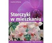 Szczegóły książki STORCZYKI W MIESZKANIU