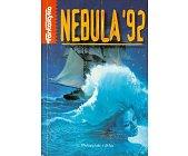 Szczegóły książki NEBULA '92