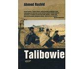Szczegóły książki TALIBOWIE