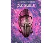 Szczegóły książki ŻAR SAHELU