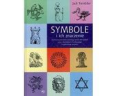 Szczegóły książki SYMBOLE I ICH ZNACZENIE