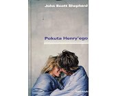 Szczegóły książki POKUTA HENRY'EGO
