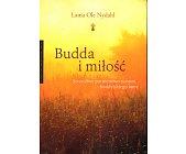 Szczegóły książki BUDDA I MIŁOŚĆ
