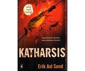 Szczegóły książki KATHARSIS