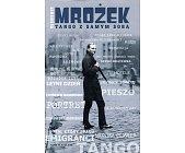 Szczegóły książki TANGO Z SAMYM SOBĄ