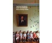 Szczegóły książki CZASY SECONDHAND. KONIEC CZERWONEGO CZŁOWIEKA
