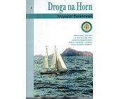 Szczegóły książki DROGA NA HORN