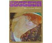 Szczegóły książki SECESJA