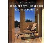 Szczegóły książki COUNTRY HOUSES OF MAJORCA