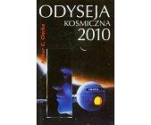 Szczegóły książki ODYSEJA KOSMICZNA 2010