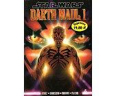 Szczegóły książki STAR WARS - DARTH MAUL 1