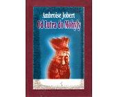 Szczegóły książki OD LUTRA DO MOHYŁY