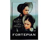 Szczegóły książki FORTEPIAN