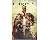 Szczegóły książki KOMORNIK - 3 TOMY (KOMORNIK, REWERS, KANT)