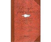 Szczegóły książki KLASYKA POEZJI POLSKIEJ OD ŚREDNIOWIECZA DO WSPÓŁCZESNOŚCI