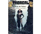 Szczegóły książki THORGAL - KRISS DE VALNOR (28)