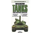 Szczegóły książki MODERN TANKS AND FITHING VEHICLES