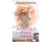 Szczegóły książki ASHFORD PARK