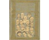 Szczegóły książki TWÓRCY NOWEJ EUROPY (1932 R.)