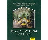 Szczegóły książki PRZYJAZNY DOM