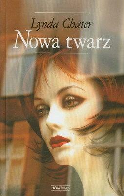 NOWA TWARZ