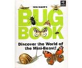 Szczegóły książki NICK BAKER'S BUG BOOK