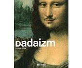 Szczegóły książki DADAIZM