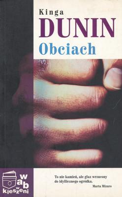 OBCIACH